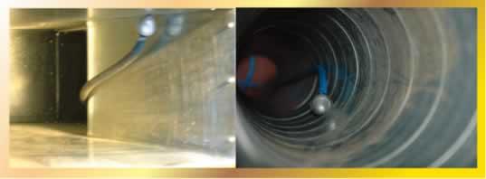 方管实景拍摄、圆管实景拍摄